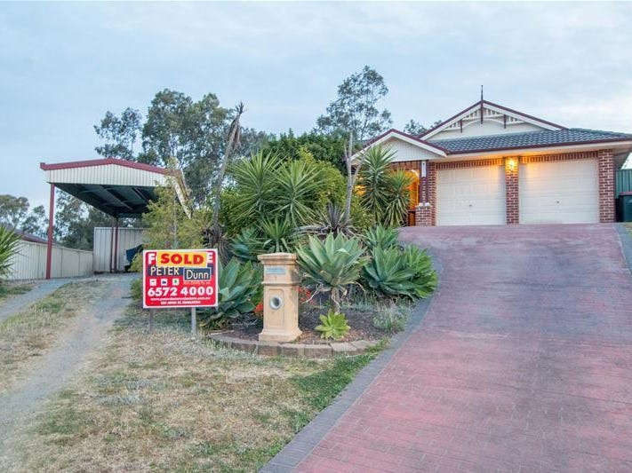 3 Lawrence Place, Singleton, NSW 2330