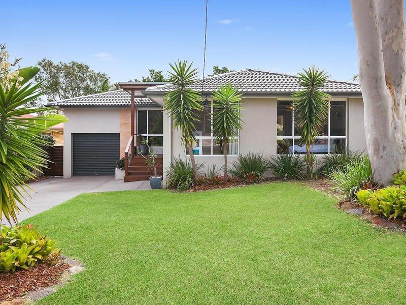 20 Lakeway Drive, Lake Munmorah, NSW 2259