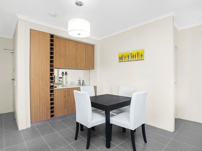 20/299 Burns Bay Road, Lane Cove, NSW 2066