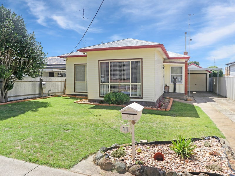 11 Ruby Street, Goulburn, NSW 2580