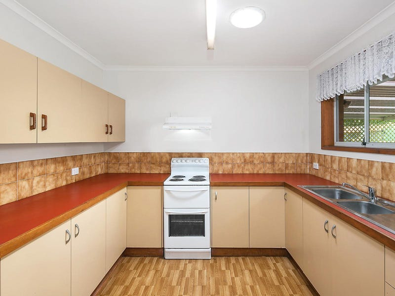 1/68 King Street, Coffs Harbour, NSW 2450