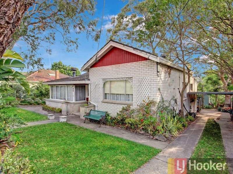 3 Boronia Street, Kyle Bay, NSW 2221