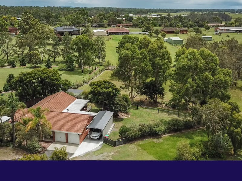 4 Kingfisher Place, Waterview Heights, NSW 2460