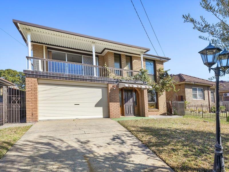 35 Kamira Avenue, Villawood, NSW 2163
