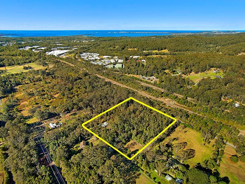 11 Ourimbah Road, Kangy Angy, NSW 2258