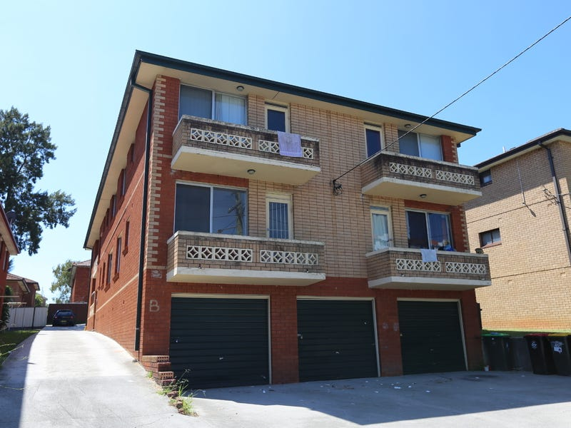 2/7 Hillard Street, Wiley Park, NSW 2195
