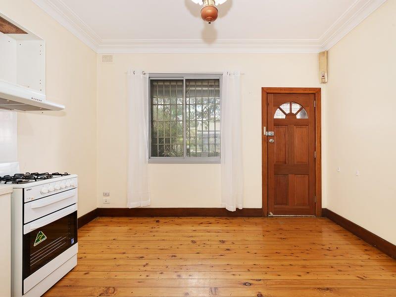 72a Park Street, Sydenham, NSW 2044