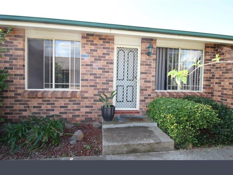 3/76A Olney Street, Cootamundra, NSW 2590