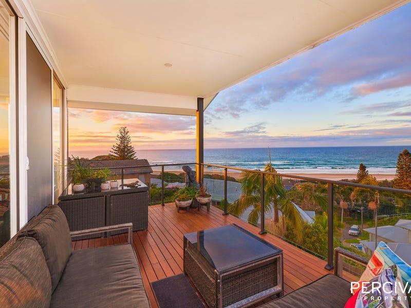 22 Dent Crescent, Port Macquarie, NSW 2444