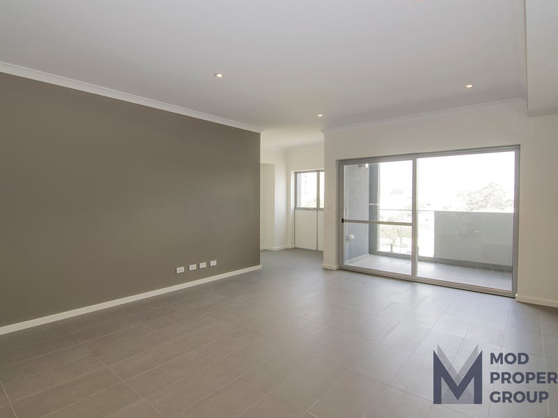 301/9 Leila St, Cannington