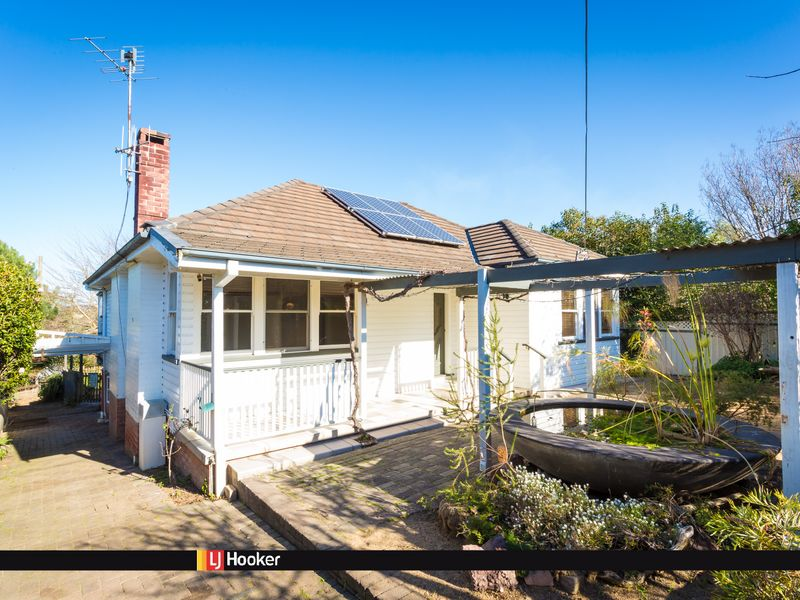 194 Newtown Road, Bega, NSW 2550
