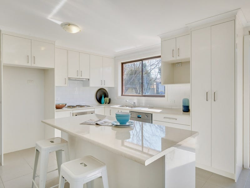 6 Fortescue Place, Kaleen, ACT 2617