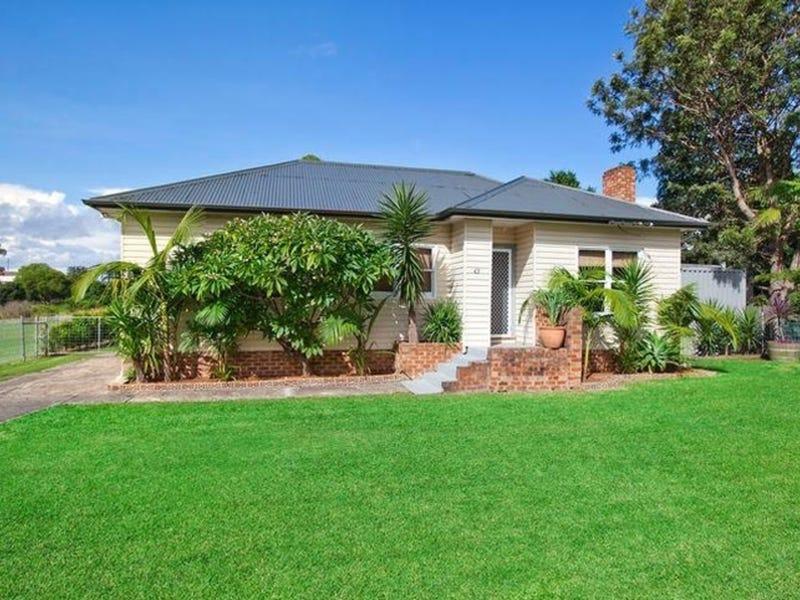 63 Thompson Street, Woonona, NSW 2517