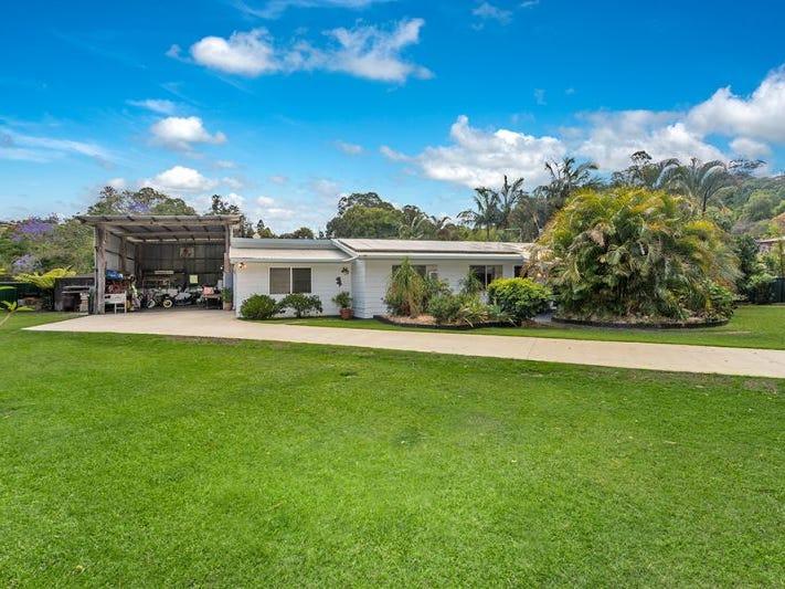 959 Smiths Creek Road, Stokers Siding, NSW 2484