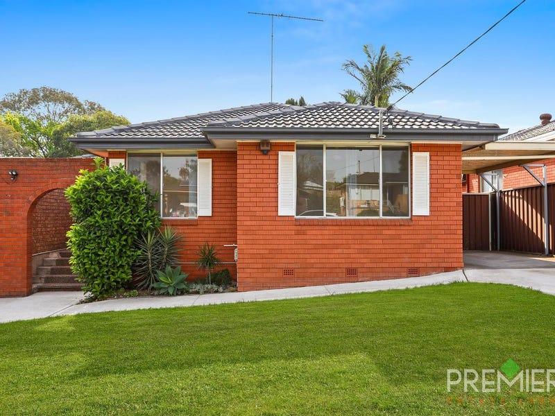 18 Scriven Street, Leumeah, NSW 2560