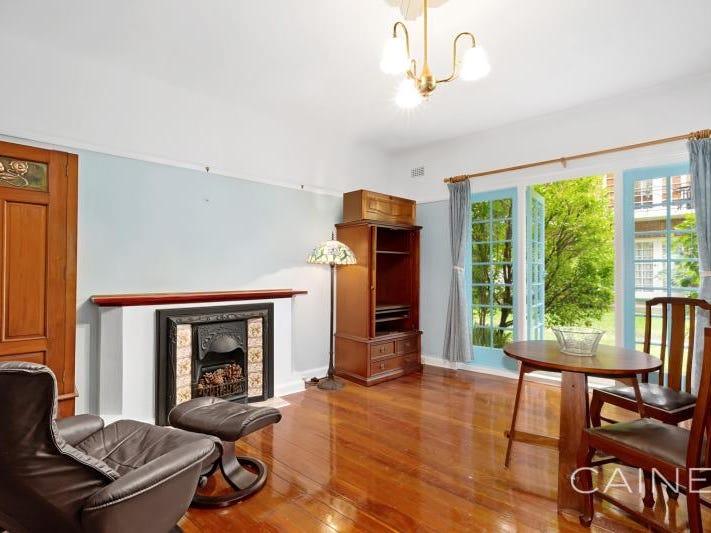 2/53 Powlett Street, East Melbourne, Vic 3002