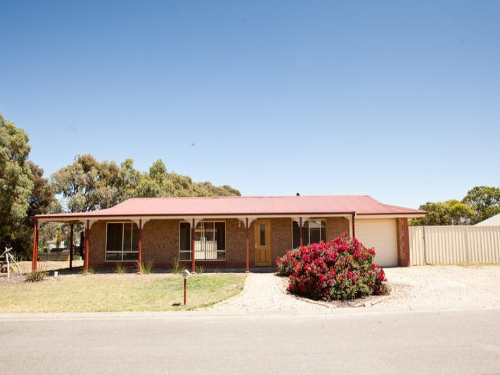 104 Cudmore Road, McCracken, SA 5211