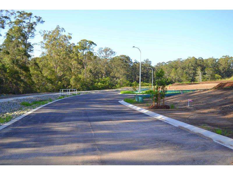 Lot 413, Blacksmith Street, Wauchope, NSW 2446