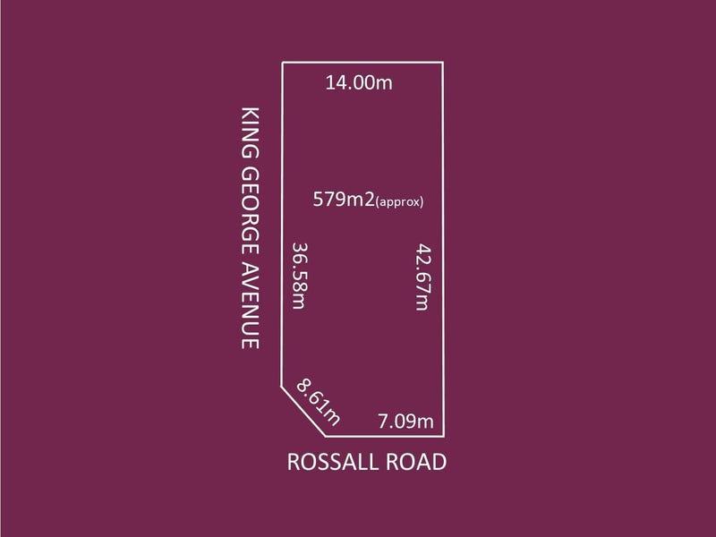 34A Rossall Road, Somerton Park, SA 5044
