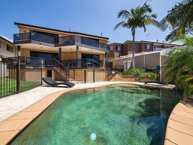 119 Blaxland Drive, Illawong, NSW 2234