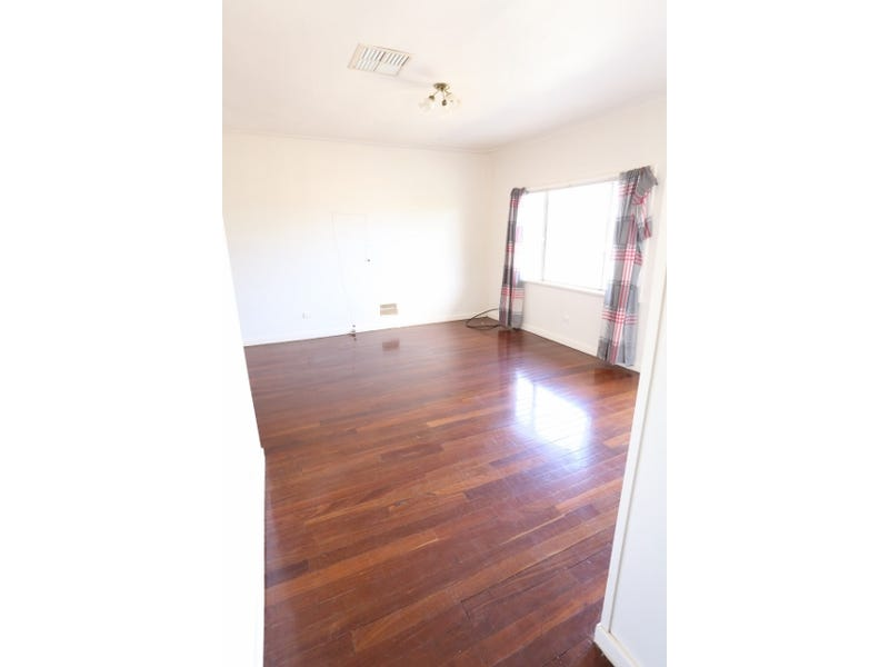5 Redwood Street, Kambalda East, WA 6442