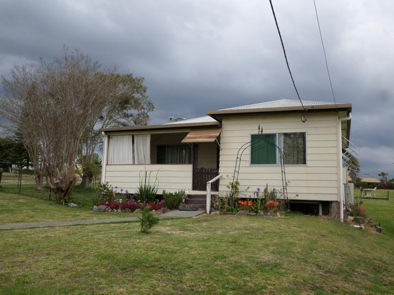 697 Beechwood Road, Beechwood, NSW 2446