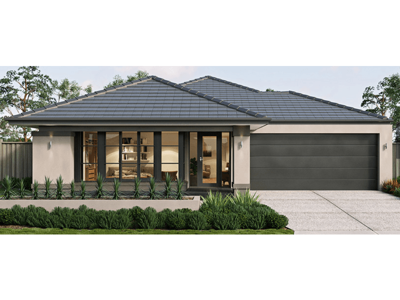Lot 108 O'Connell Rd, Foster, Vic 3960