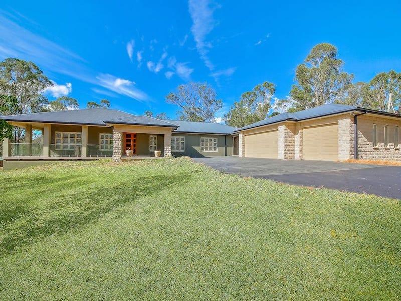 3 Findley Road, Bringelly, NSW 2556
