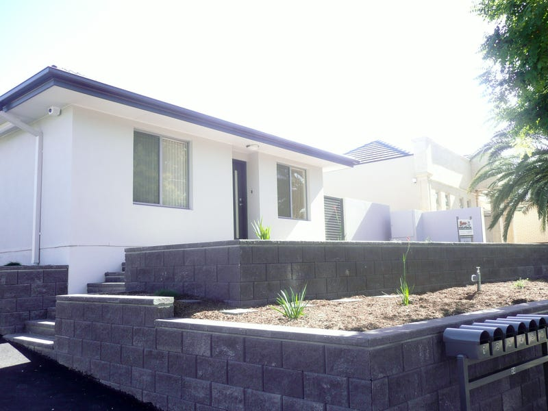 7/24 Cross Street, Lockleys, SA 5032