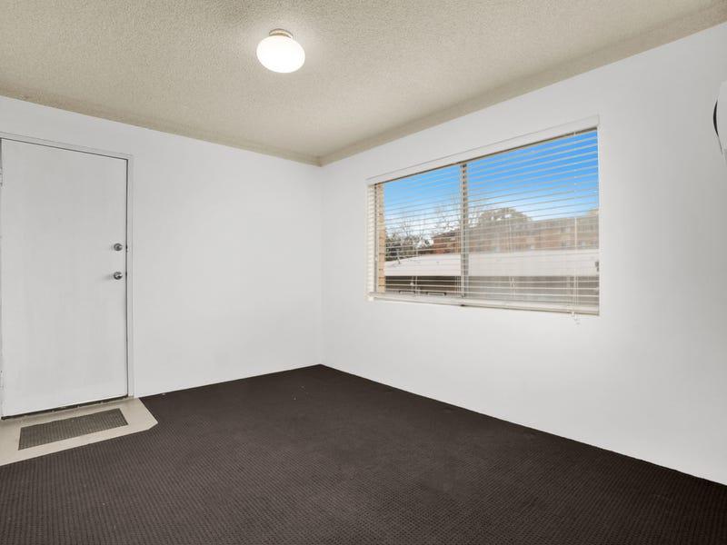 5/205 Derby Street, Penrith, NSW 2750