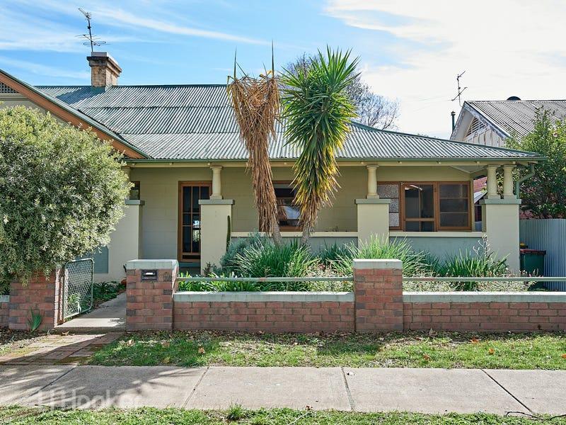9 Marns Street, Wagga Wagga, NSW 2650