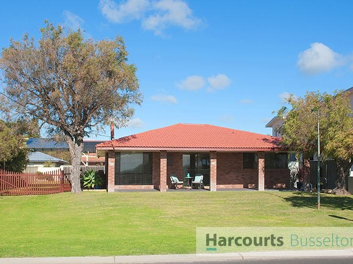 714 Geographe Bay Road, West Busselton, WA 6280