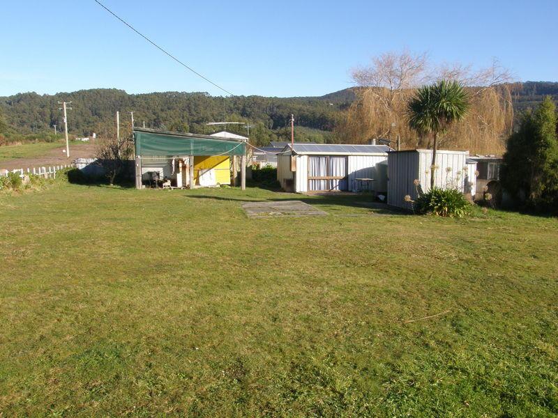 242 Safety Cove Road, Port Arthur, Tas 7182