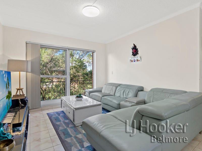 9/62-64 Park Street, Campsie, NSW 2194