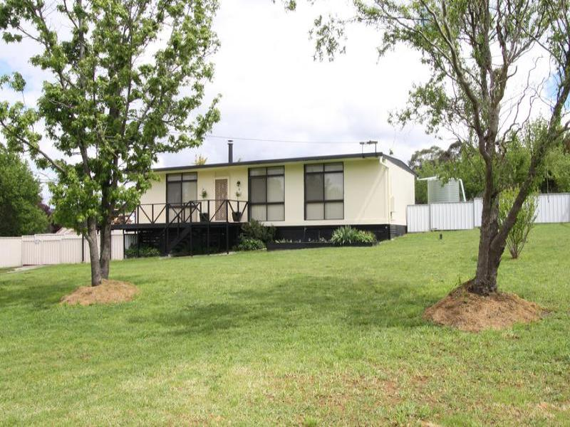 Address available on request, Bendemeer, NSW 2355