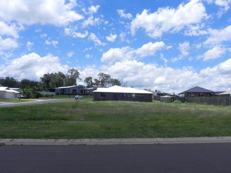 37 Stanley, Pittsworth, Qld 4356