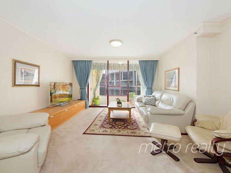 85/289-295 Sussex Street, Sydney, NSW 2000