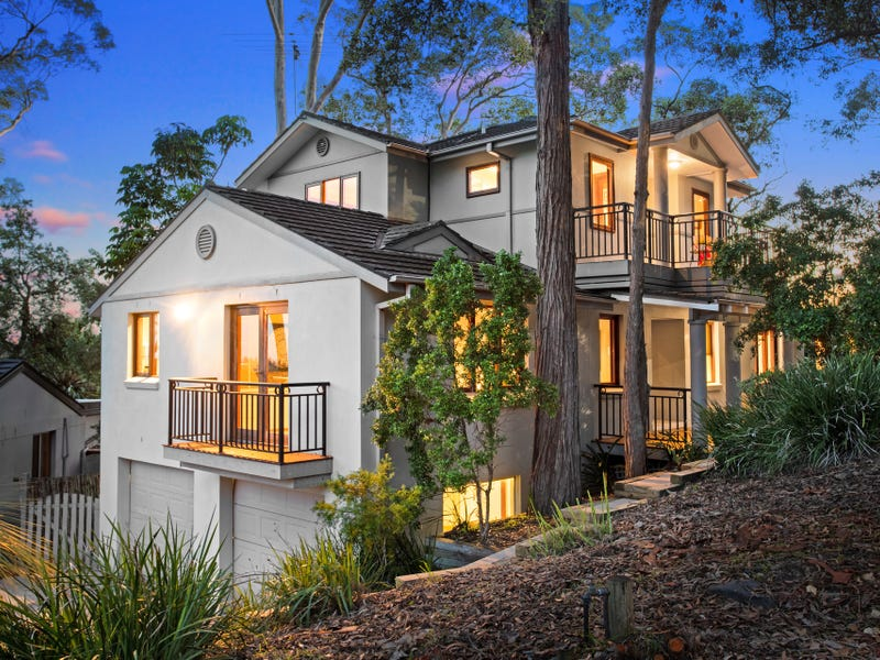 23 Beaumont Crescent, Bayview, NSW 2104