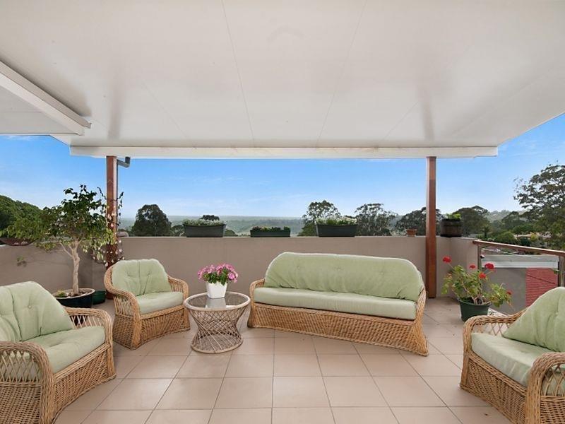 Unit 4/52 Hillcrest Ave, Goonellabah, NSW 2480