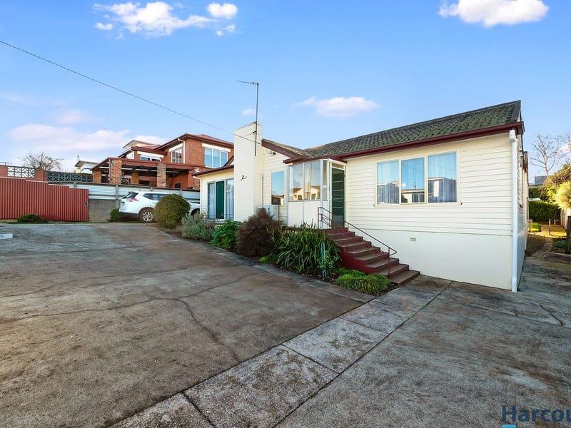 2 Franklin Street, Devonport, Tas 7310