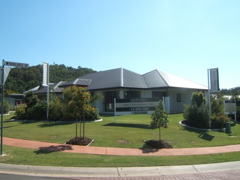 Address available on request, Bli Bli, Qld 4560