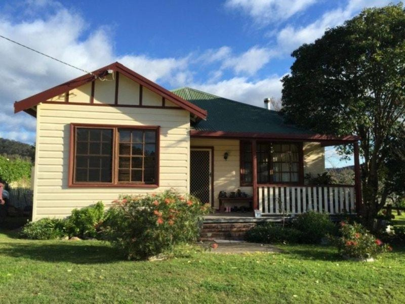 51 Parkside Close, Stroud Road, NSW 2415