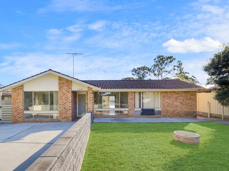 16 Thunderbolt Drive, Raby, NSW 2566