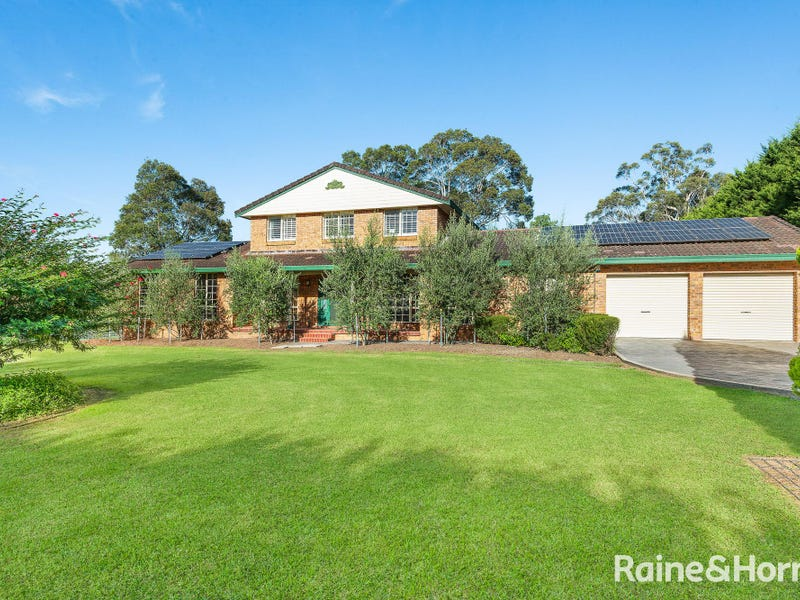 4 Elvin Drive, Bomaderry, NSW 2541