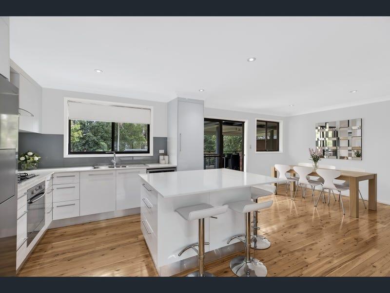 20 Valencia Street, Bensville, NSW 2251
