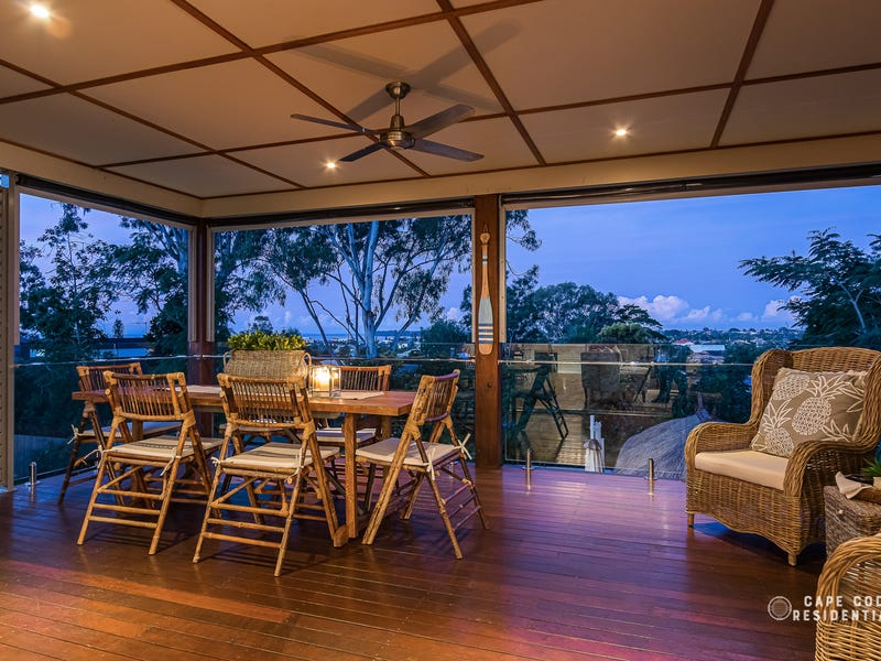41A Claremont Street, Birkdale, Qld 4159