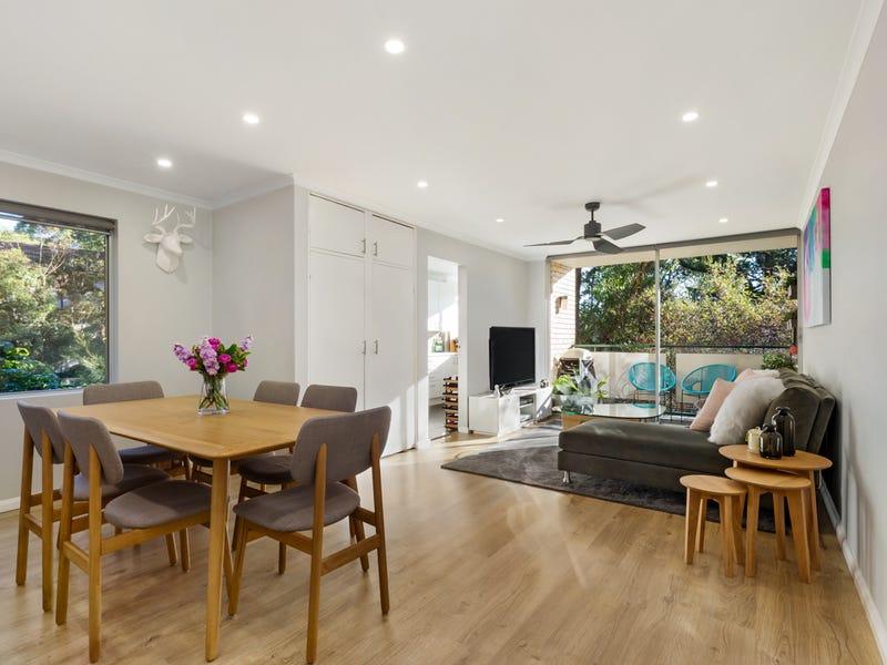 4/60 Helen Street, Lane Cove, NSW 2066