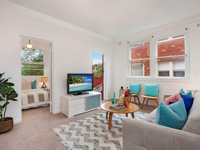 6/65 Curlewis Street, Bondi Beach, NSW 2026
