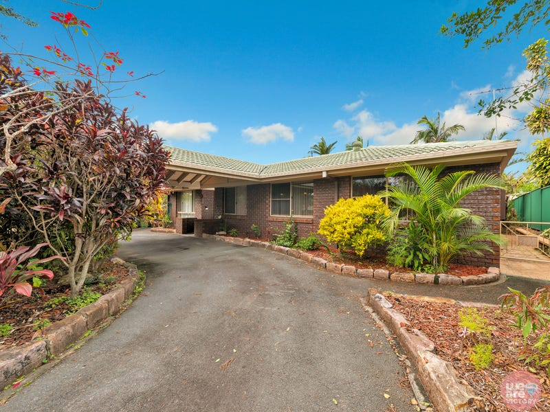 12 Connor Cres, Caboolture, Qld 4510