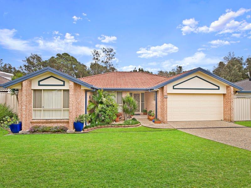 45 Abel Tasman Drive, Lake Cathie, NSW 2445